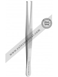 Thumb Tissue Forceps 15-223
