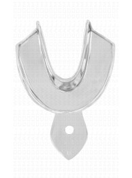 Lower Impression Tray Extra Large