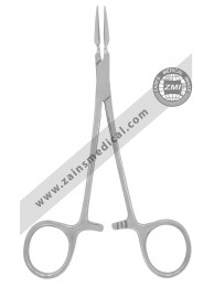 Fragment Forceps Williams Stieglitz Straight