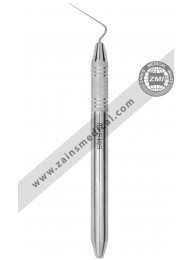 Root Canal Spreader #40 0.40
